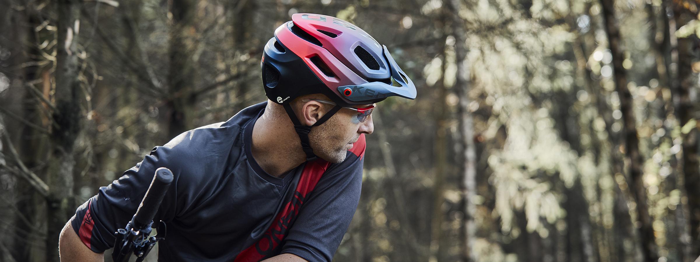 KED - шлемы велосипедные для детей и взрослых из Германии, купить на  официальном сайте. Шлемы для конного спорта.